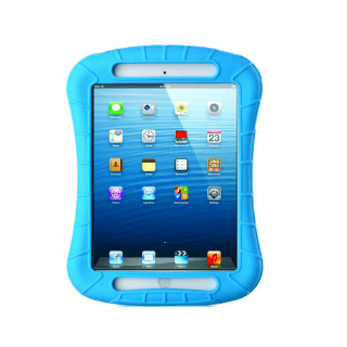 ipad kid case