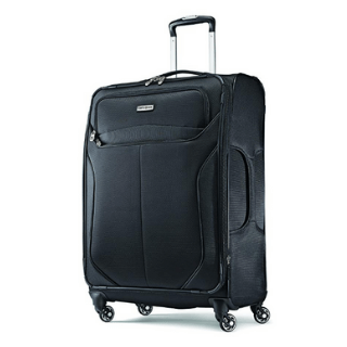 Samsonite Luggage Lift Spinner 25 Suitcase